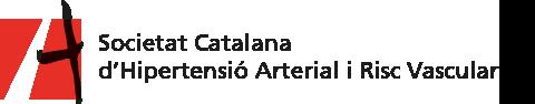 Societat Catalana d'Hipertensió Arterial